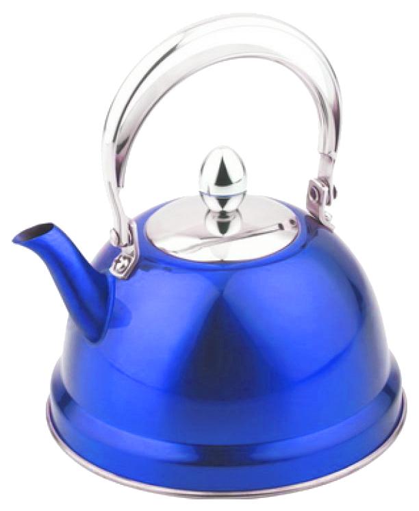 Заварочный чайник Appetite LKD 006/C
