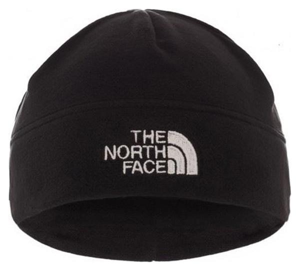 Шапка мужская The North Face Flash Fleece