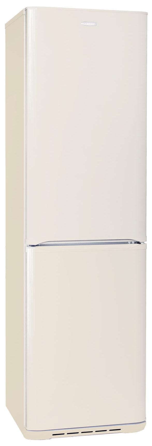 Холодильник Бирюса G149 Beige