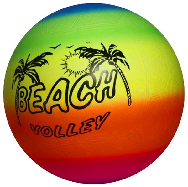 Купить Мяч Beach Volley, 23 см Shenzhen Toys, Детские мячи
