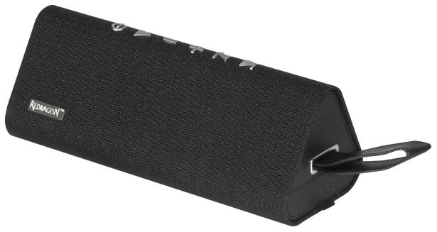 Беспроводная акустика Redragon Element 5 Grey