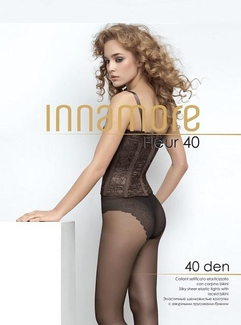 INNAMORE FLEUR 40