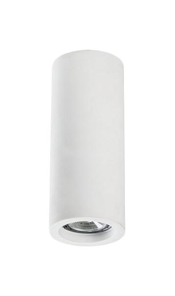 Потолочный светильник MAYTONI Conik gyps C004CW 01W