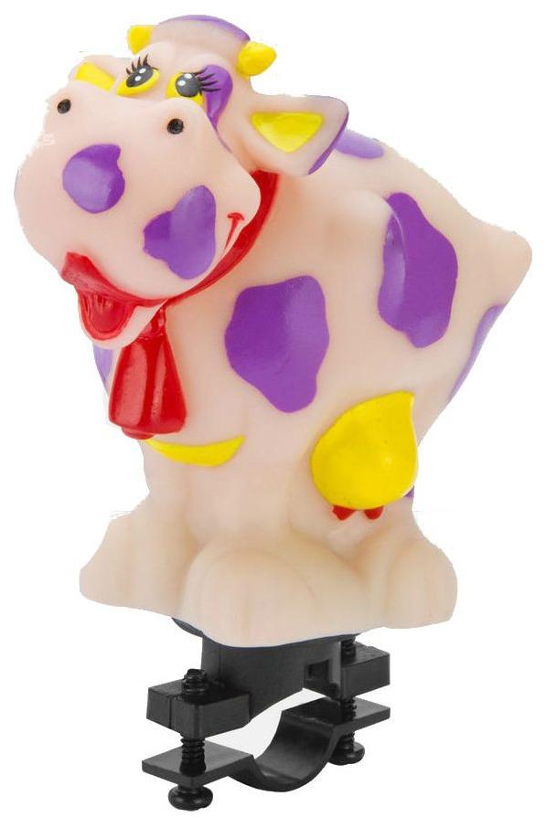 Клаксон Rich Toys Корова СВ 3047