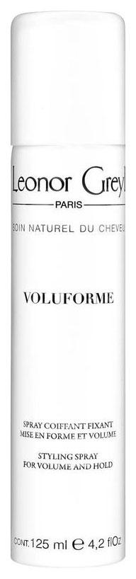 Купить Средство для укладки волос Leonor Greyl Voluforme 125 мл