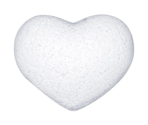 Масло соль для ванн Mi&Ko Французская лаванда