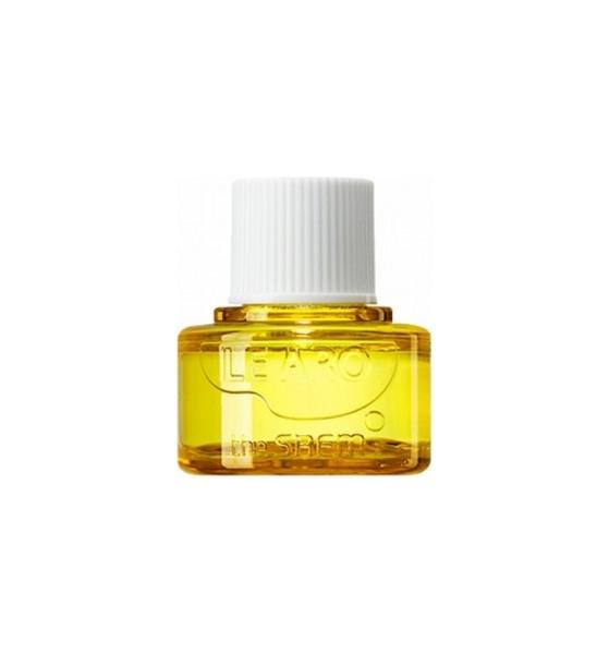 Купить Масло для лица The Saem Le Aro Facial Oil Chamomile 35 мл