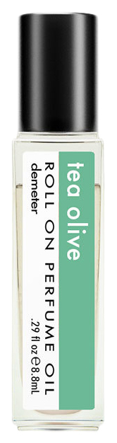 Женская парфюмерия DEMETER Tea Olive