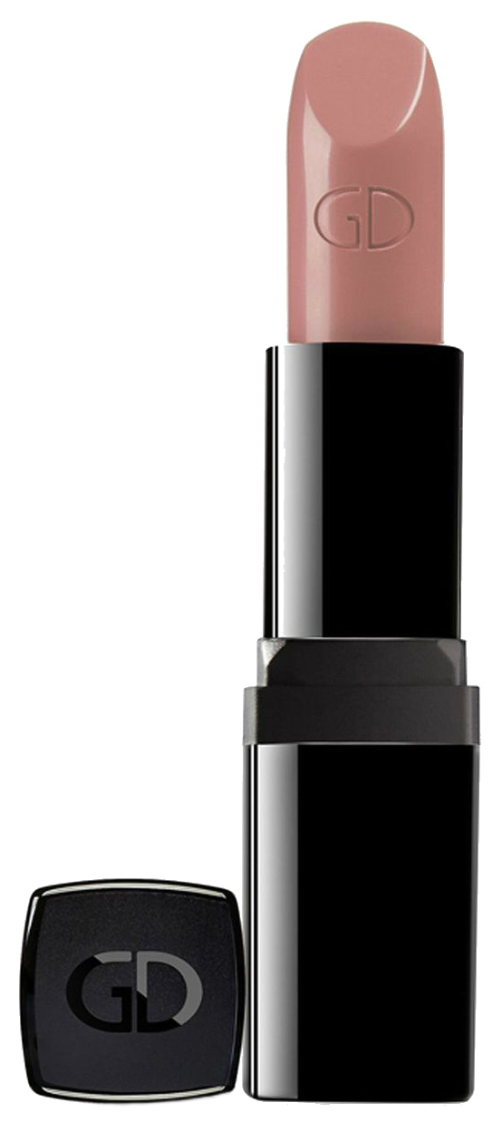 Помада Ga-De True Color Lip Stick №245 Rosy Glow 4,2 г