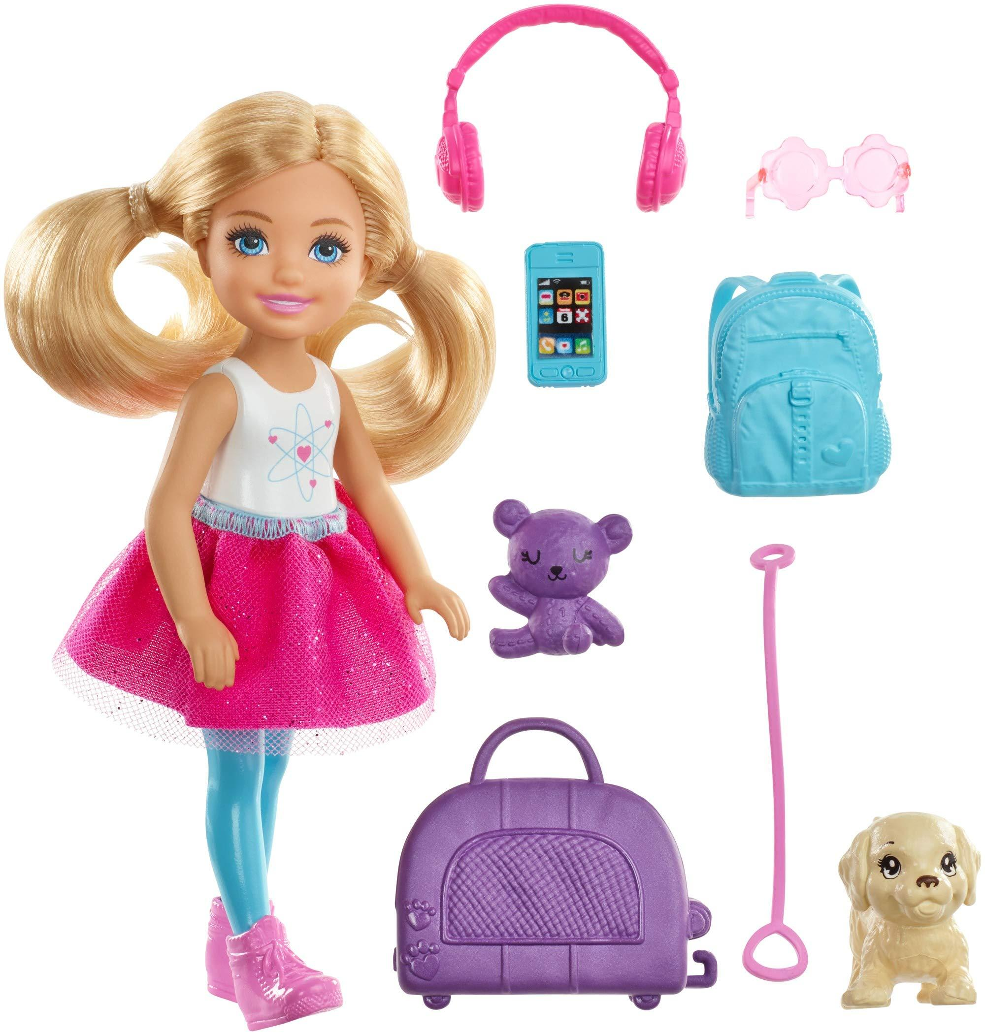 Картинки куклы новые серии