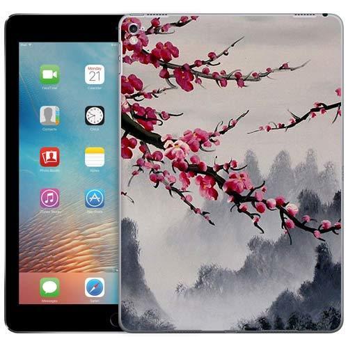 Чехол Gosso Cases для Apple iPad Pro 9.7 «Сакура»