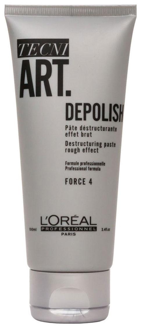 Средство для укладки волос L'Oreal Professionnel Wild