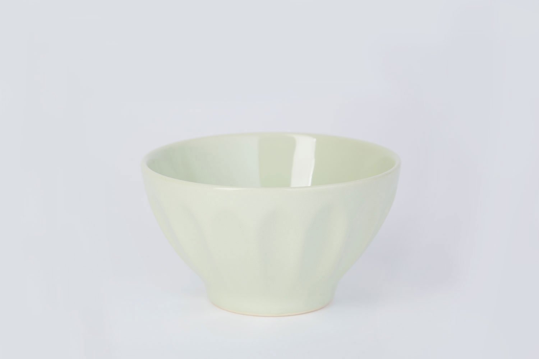 Салатник порционный 12 см Hoff Badem