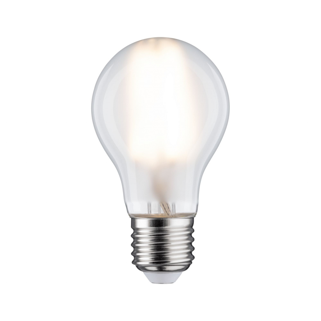 LED Fil AGL 1055lm E27 matt