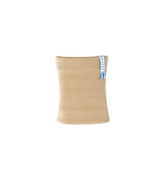 Бандаж Orlett MWR-102 на лучезапястный сустав S фото