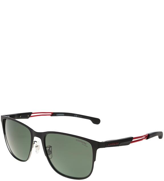 Солнцезащитные очки мужские Carrera CARRERA 4014/GS 284 UC, черный фото