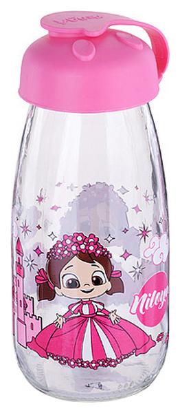 Бутылка Mayer & Boch MB-80546 Розовый 250 мл в ассортименте Mayer&Boch