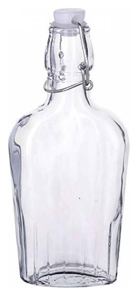 Бутылка Mayer & Boch MB 27074
