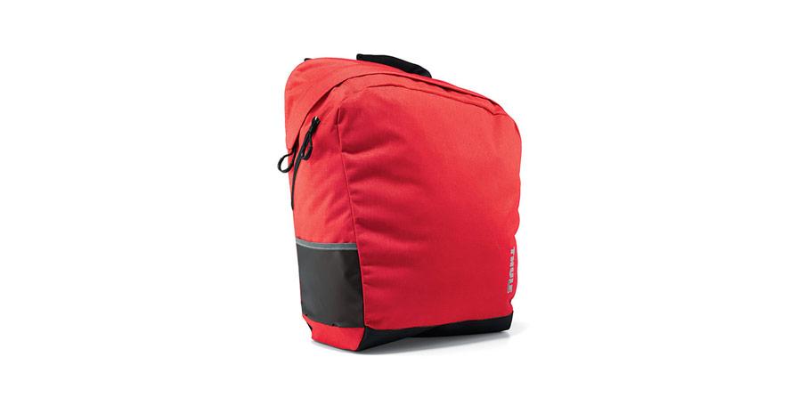Велосипедная сумка Thule Pack'n Pedal Mars 26,5