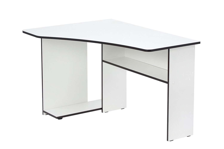 Компьютерный стол Hoff ,