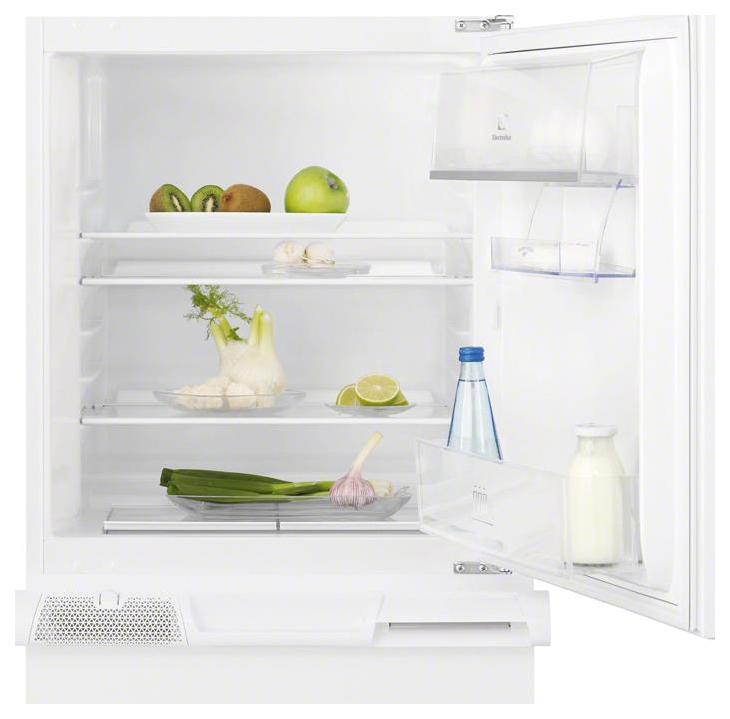 Встраиваемый холодильник Electrolux ERN1300AOW White