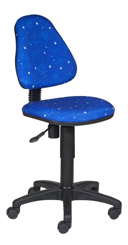 Кресло компьютерное БЮРОКРАТ KD-4/COSMOS