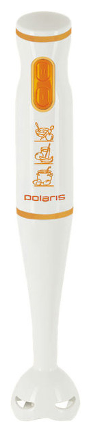 Блендер Polaris PHB 0508 Orange