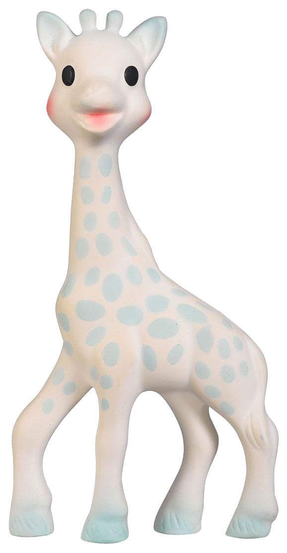 Купить Игровой набор Vulli Жирафик Софи для сладких снов мальчиков, Игровые наборы
