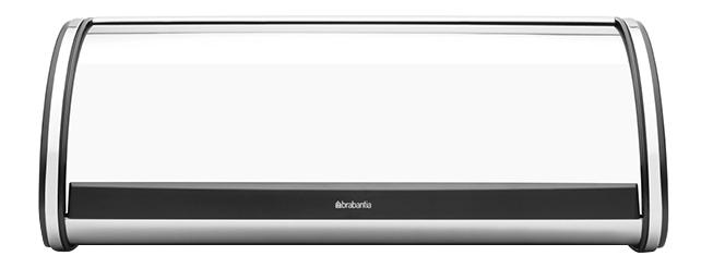 Хлебница Brabantia 132841