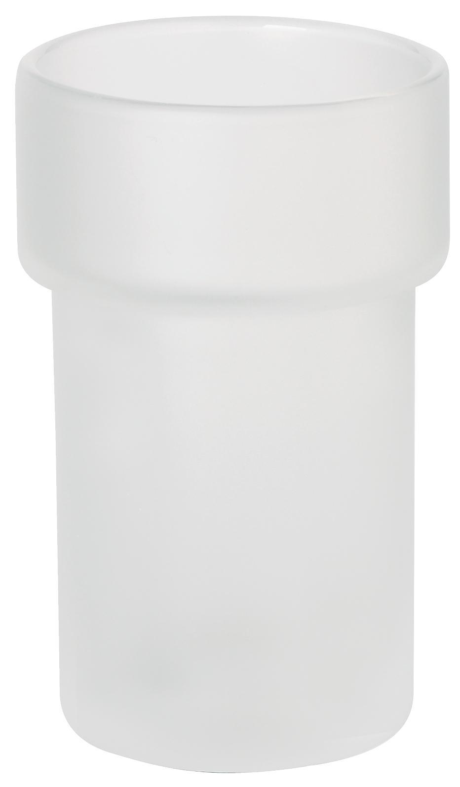 Стакан для зубных щеток GROHE Ondus, хром
