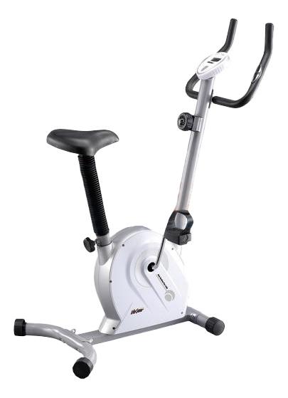 Велотренажер Life Gear 20231