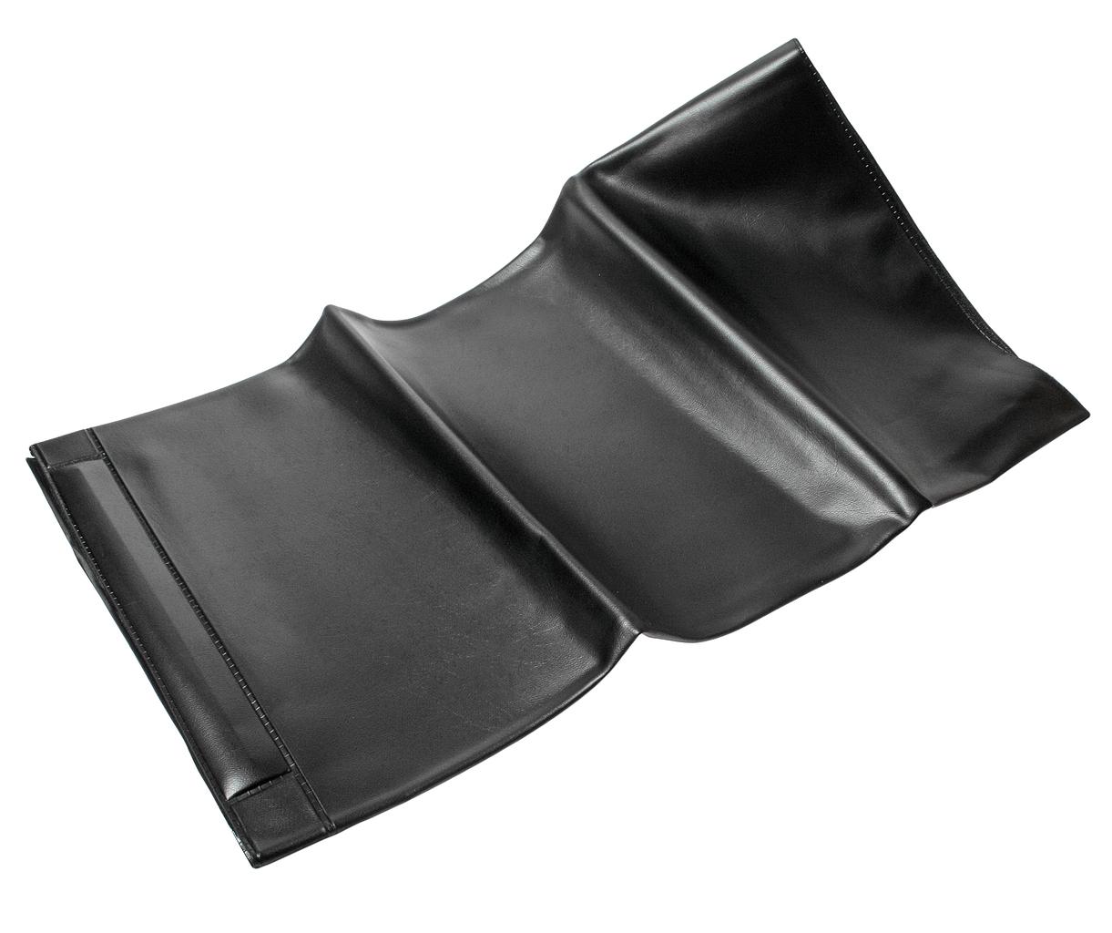 Накидка защитная магнитная на крыло JTC