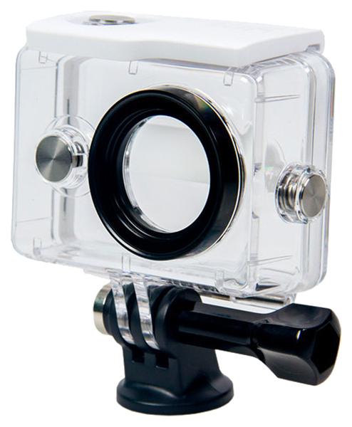 Чехол для экшн камеры Xiaomi