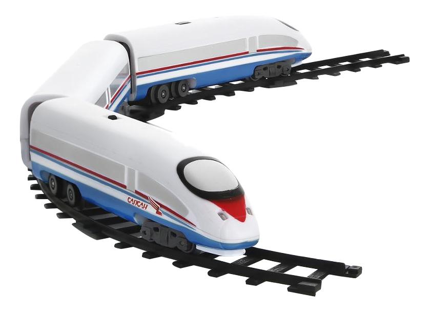 Картинки сапсана поезда игрушечные
