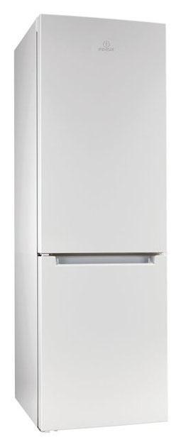 Холодильник Indesit ITF 018 W White