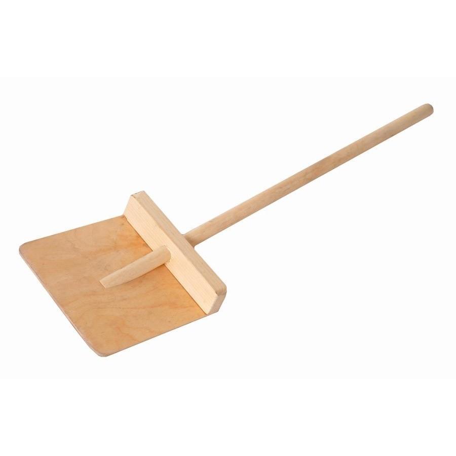 Купить Лопата для уборки снега 10576, NoBrand,