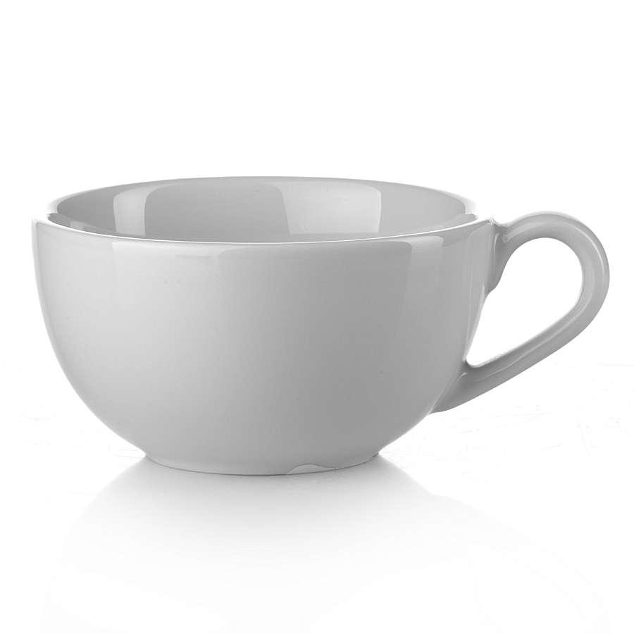 Чашка Classic, объем 210 мл