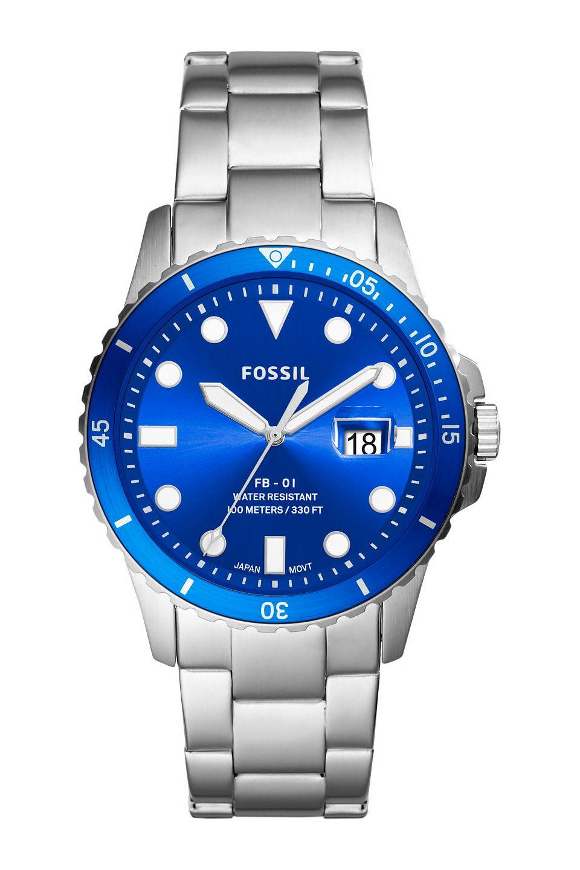 Часы мужские Fossil FS 5669
