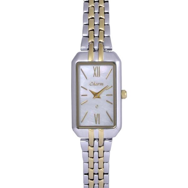 Часы Charm 14114728