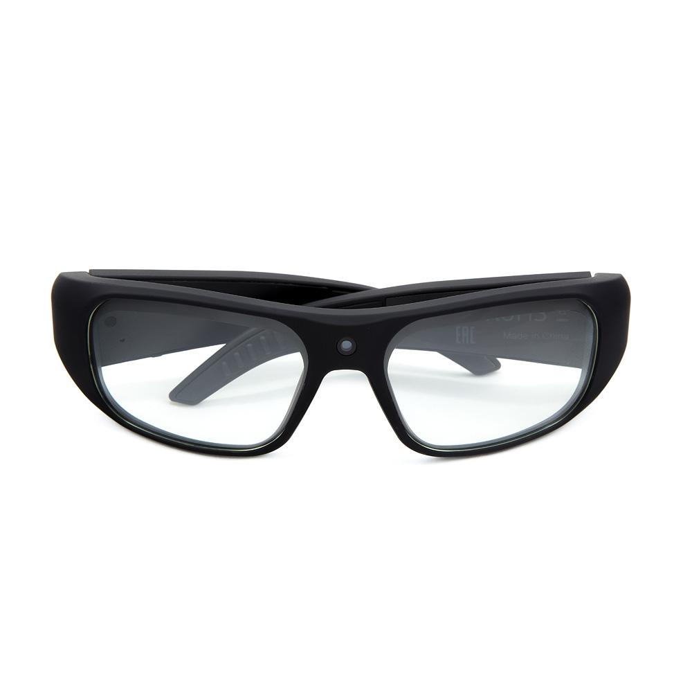 Цифровая камера очки X TRY ХТG371