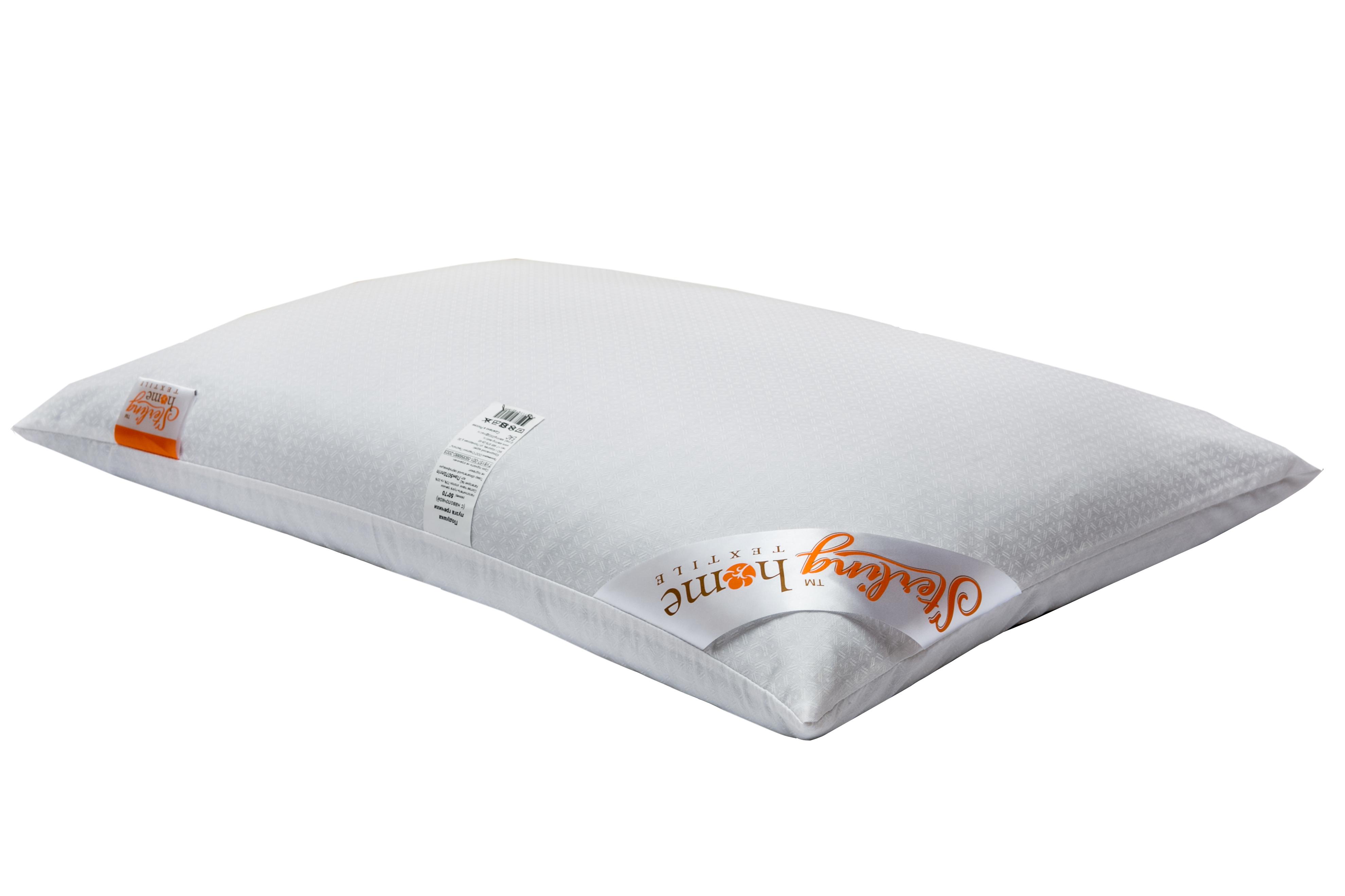 Подушка лузга гречихи \