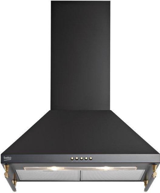 Вытяжка кухонная Beko CWB 6410 AR