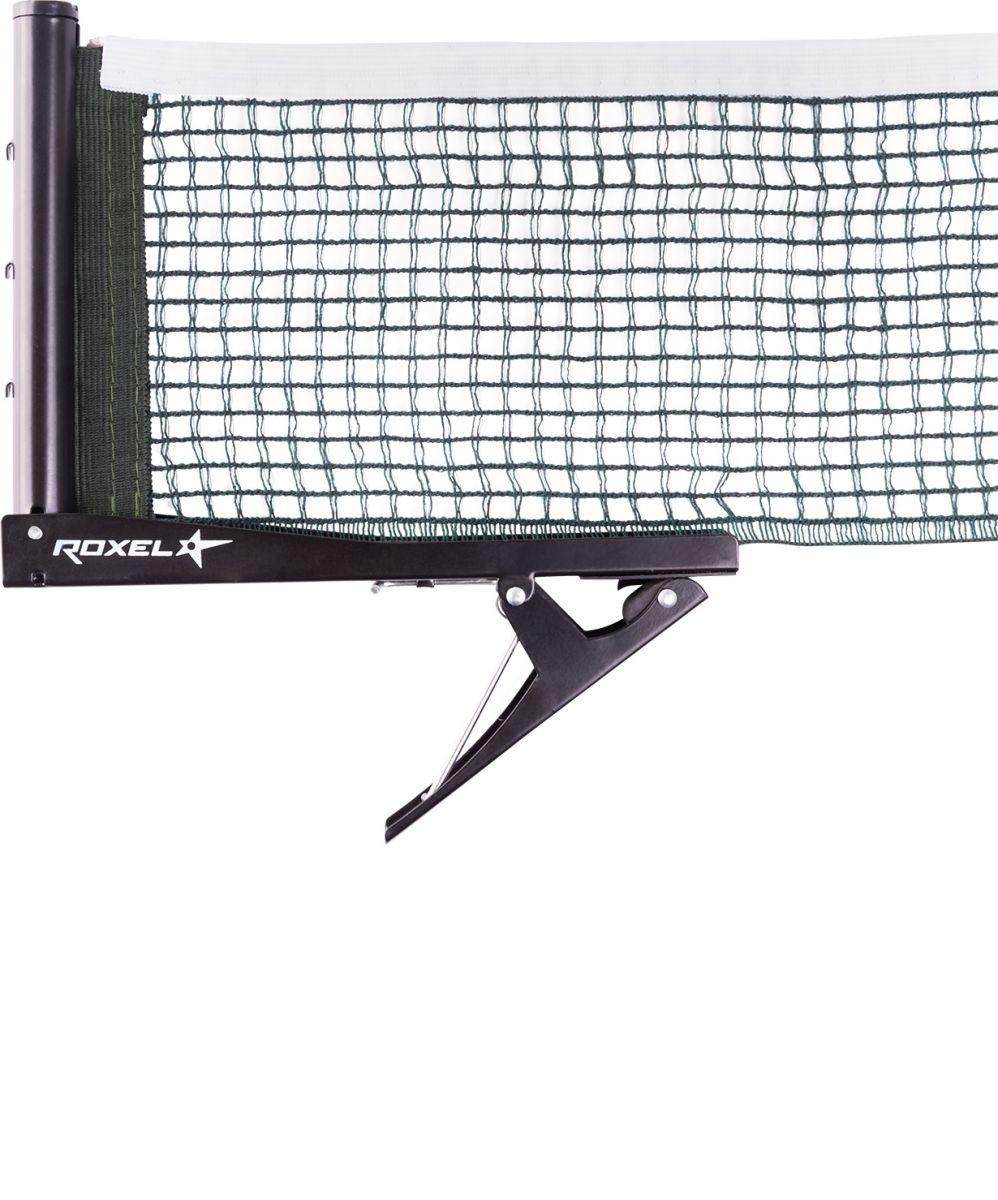Сетка для настольного тенниса Roxel Clip