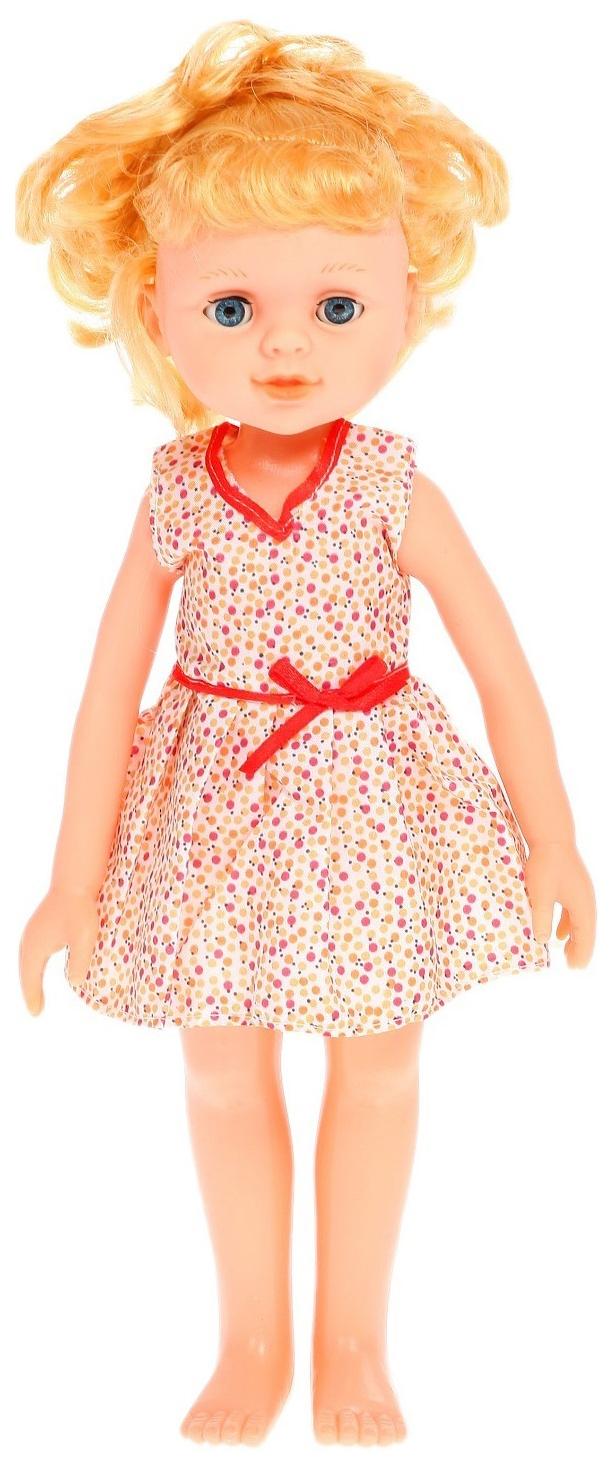 Кукла Ирэн в платье, с аксессуарами Маленькая леди