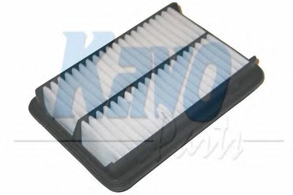 Фильтр воздушный AMC Filter SA9060