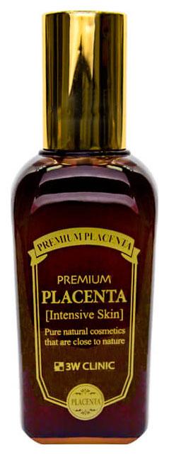Купить Тоник для лица 3W Clinic Premium Placenta Age Repair Skin 145 мл