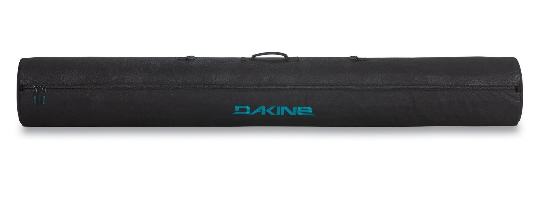 Чехол для горных лыж Dakine Padded Single, ellie II, 175 см