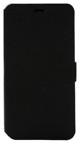 Чехол G-Case Slim Premium для Xiaomi Redmi 4A черный