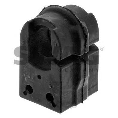 Втулка стабилизатора Renault Megane III 11, 20 mm Swag 60940144
