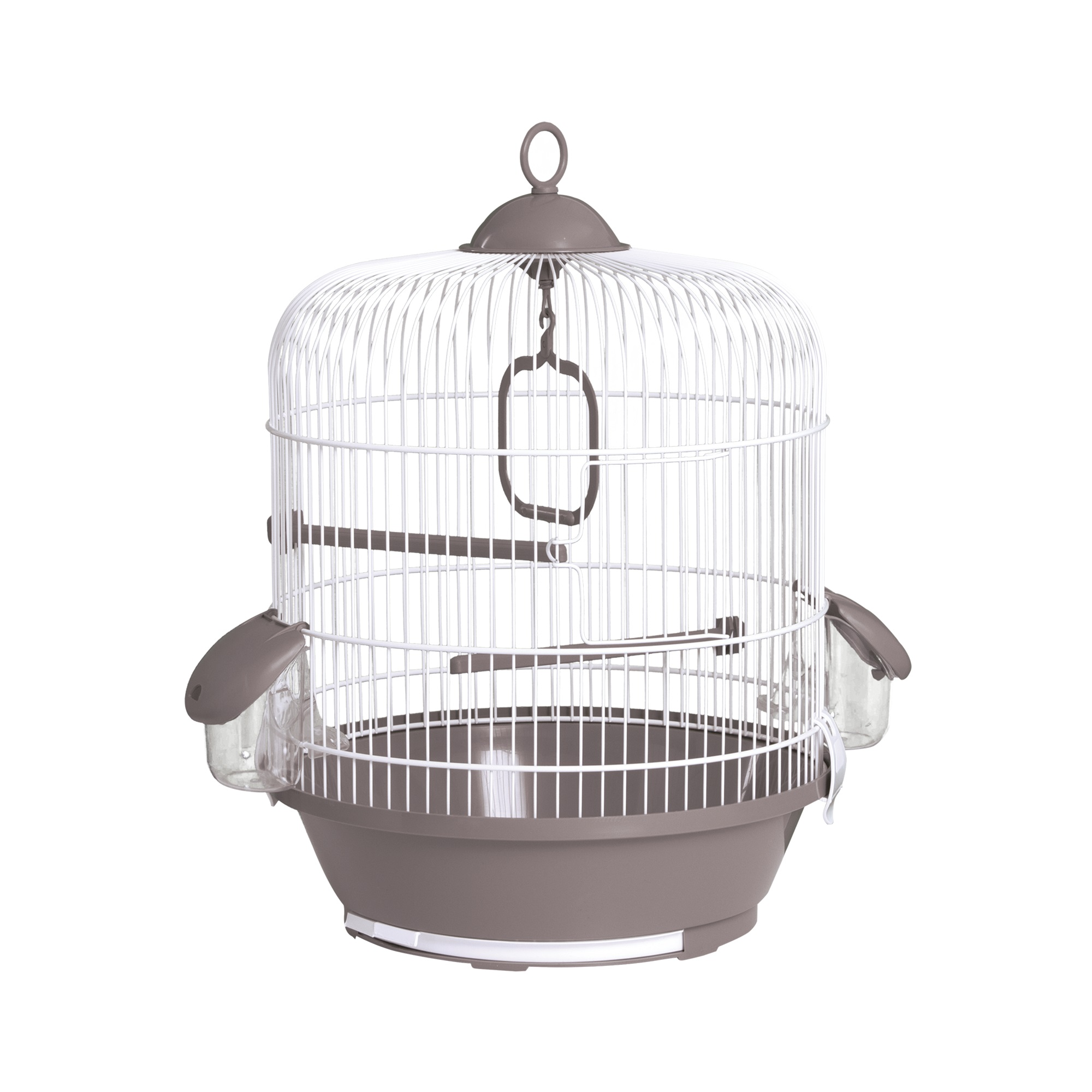 Клетка для птиц Voltrega 001716BG